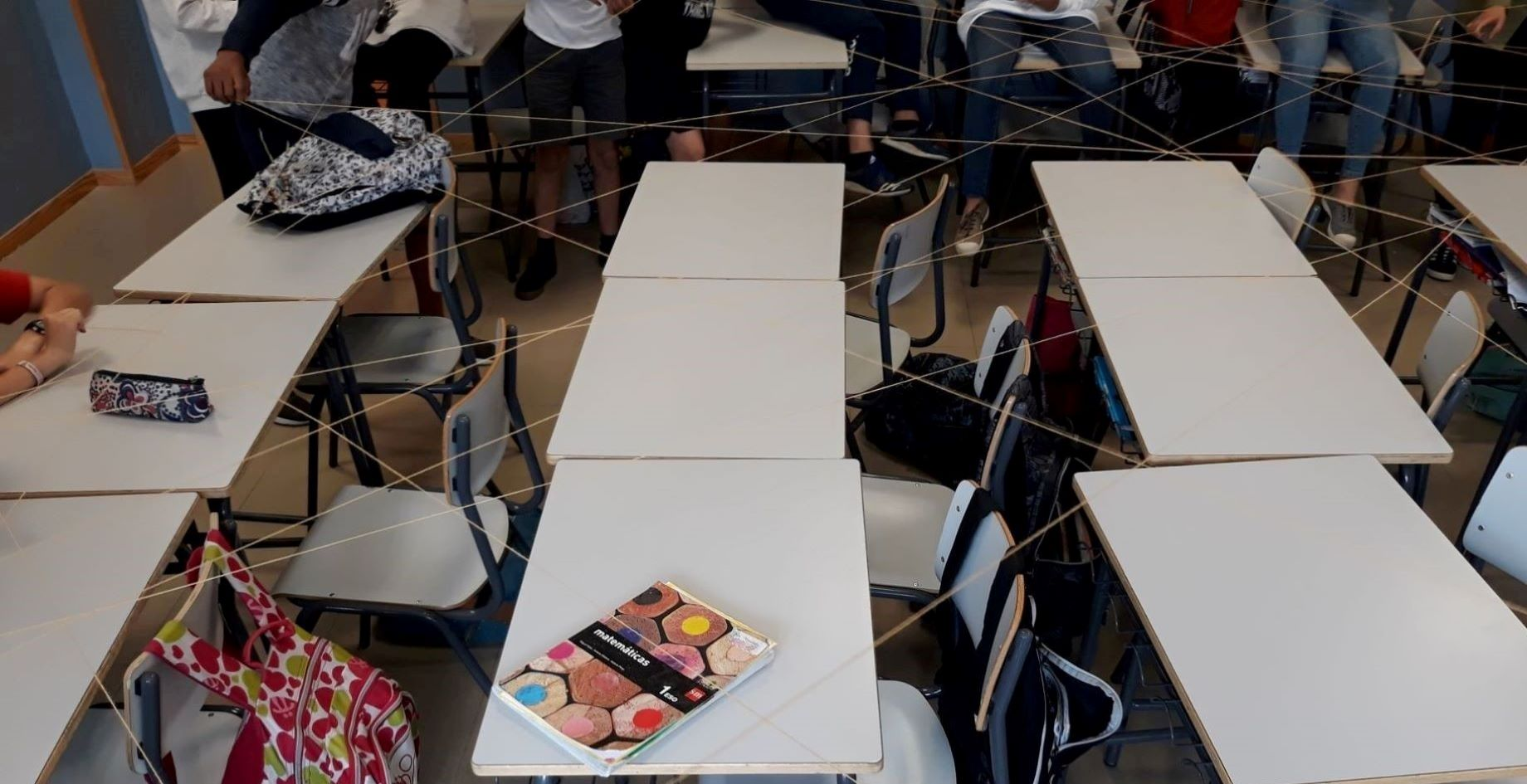 Mindfulness_en_el_colegio carrusel