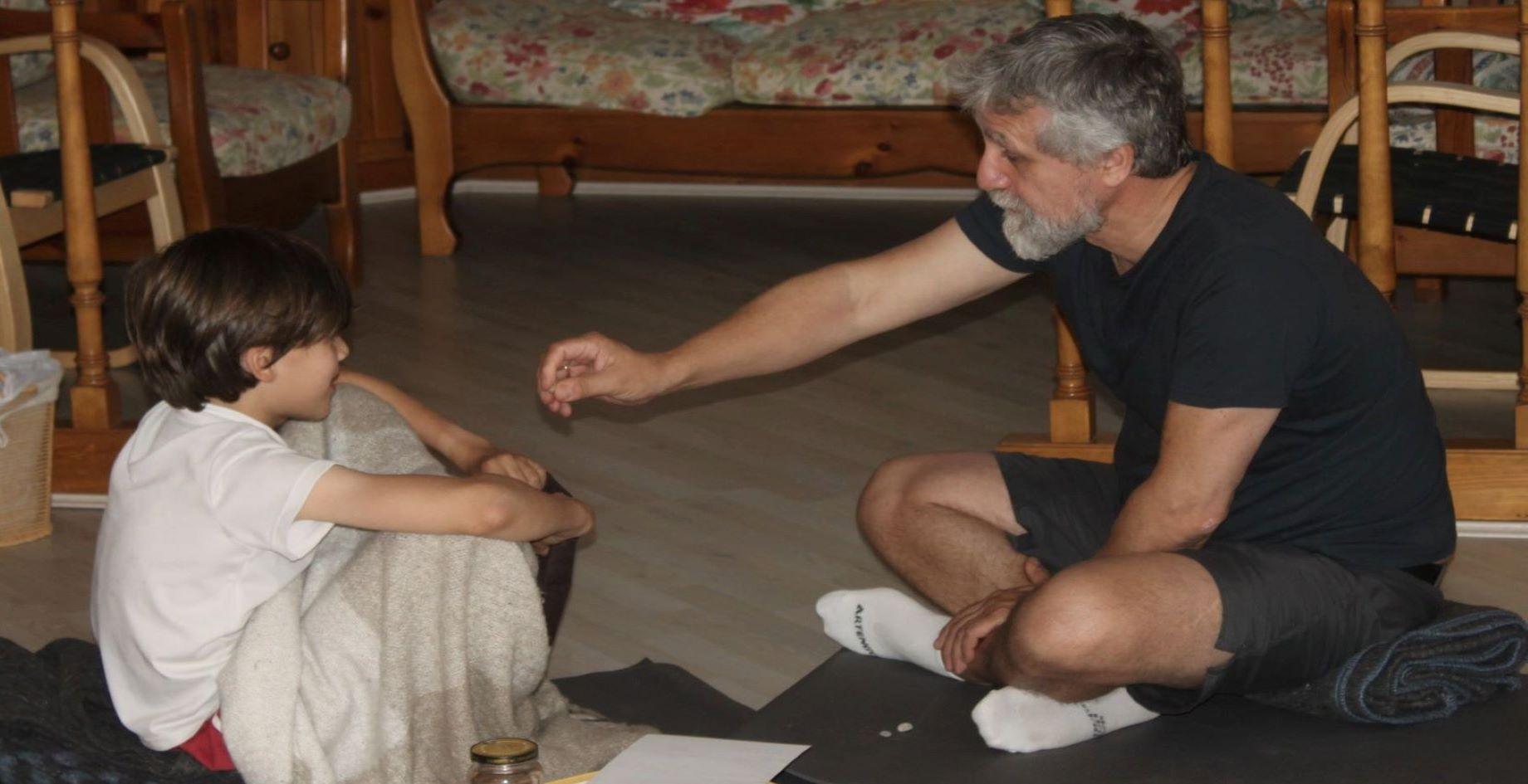 Mindfulness_para_padres carrusel